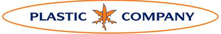 Plastic Company Oudenbosch